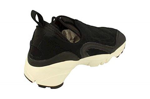 Nike Air Footscape NM Men's Shoe - Black Image 11