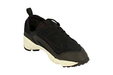 Nike Air Footscape NM Men's Shoe - Black Image 12