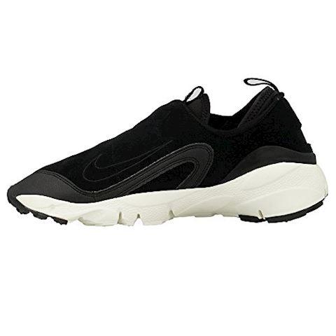 Nike Air Footscape NM Men's Shoe - Black Image 3