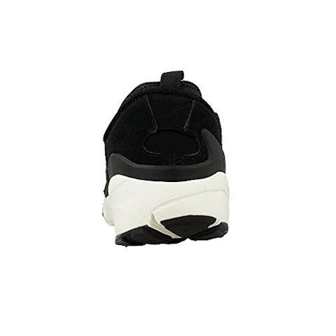 Nike Air Footscape NM Men's Shoe - Black Image 5
