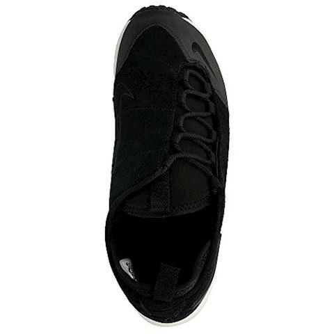 Nike Air Footscape NM Men's Shoe - Black Image 6