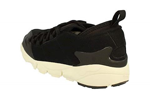 Nike Air Footscape NM Men's Shoe - Black Image 10