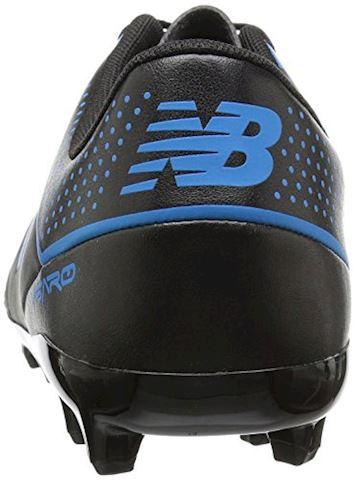 New Balance Visaro 1.0 Liga Leather FG Football Boots Image 2