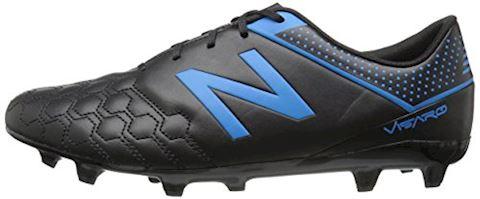 New Balance Visaro 1.0 Liga Leather FG Football Boots Image 5