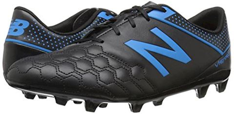 New Balance Visaro 1.0 Liga Leather FG Football Boots Image 6