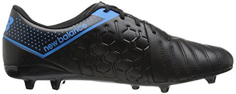 New Balance Visaro 1.0 Liga Leather FG Football Boots Image 7