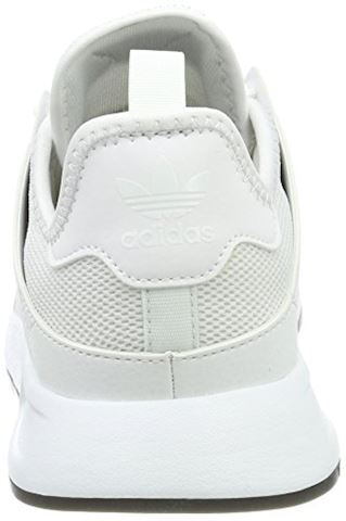 adidas X_PLR Shoes Image 2