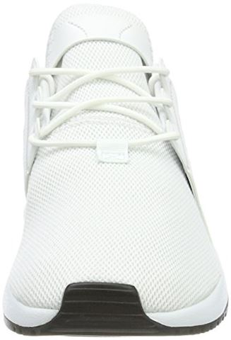 adidas X_PLR Shoes Image 4