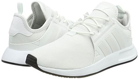 adidas X_PLR Shoes Image 5