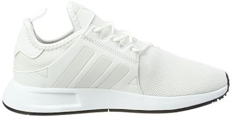 adidas X_PLR Shoes Image 6