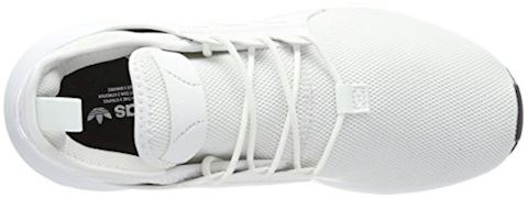 adidas X_PLR Shoes Image 7