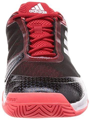adidas Barricade Club Shoes Image 4