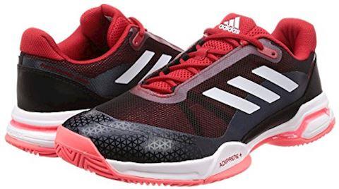 adidas Barricade Club Shoes Image 5