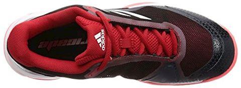 adidas Barricade Club Shoes Image 7