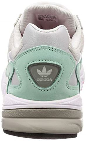 adidas Falcon Shoes Image 2