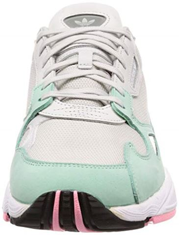 adidas Falcon Shoes Image 4