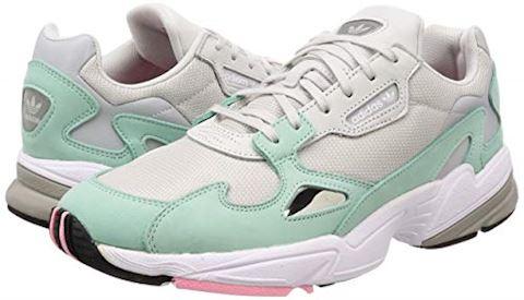 adidas Falcon Shoes Image 5