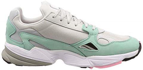 adidas Falcon Shoes Image 6