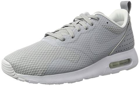 Nike Air Max Tavas Wolf GreyWhite