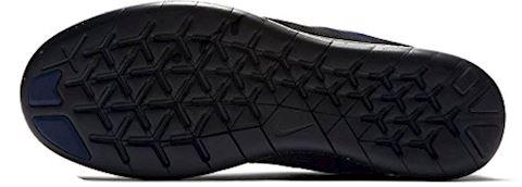 Nike Free RN 2017 Shield Men's Running Shoe - Black Image 3