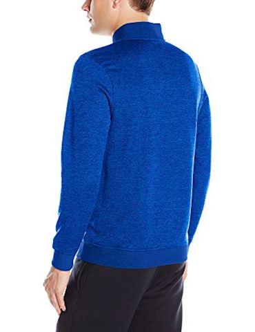 Under Armour Men's UA Storm SweaterFleece 1/4 Zip Image 2