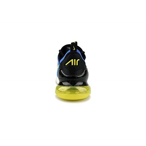 Nike Air Max 270 Men's Shoe - Blue