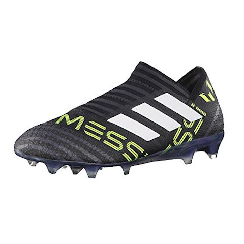 adidas Nemeziz Messi 17+ 360 Agility Firm Ground Boots Image