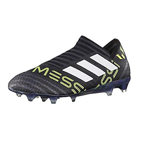 adidas Nemeziz Messi 17+ 360 Agility Firm Ground Boots Image 10