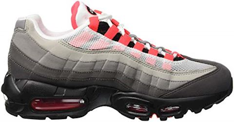Nike Air Max 95 OG Shoe - Grey Image 13
