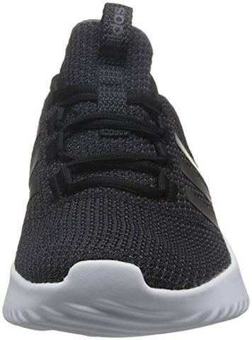 adidas Cloudfoam Ultimate Shoes Image 4