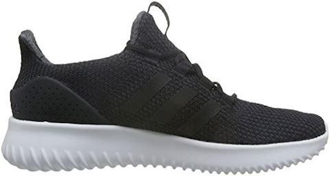 adidas Cloudfoam Ultimate Shoes Image 6