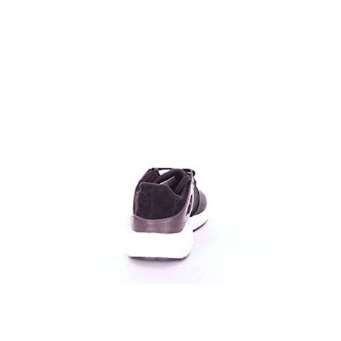 adidas EQT Support 93/17 Shoes Image 9
