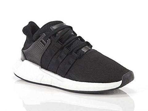 adidas EQT Support 93/17 Shoes Image 10