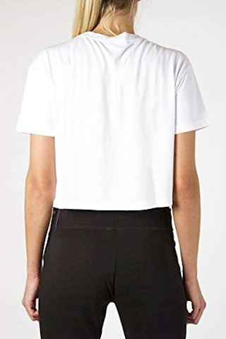 Nike Essential Crop Top - Women T-Shirts Image 2