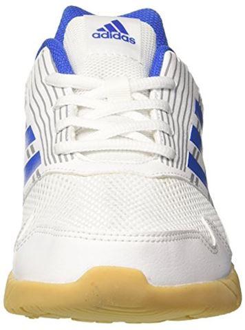 adidas AltaRun Shoes Image 11
