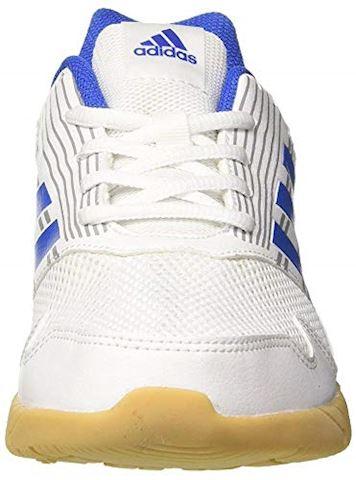 adidas AltaRun Shoes Image 12