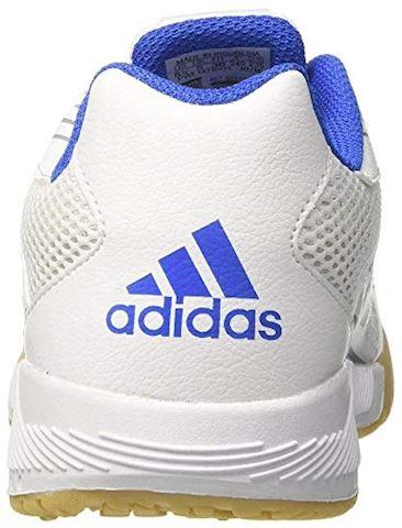 adidas AltaRun Shoes Image 13
