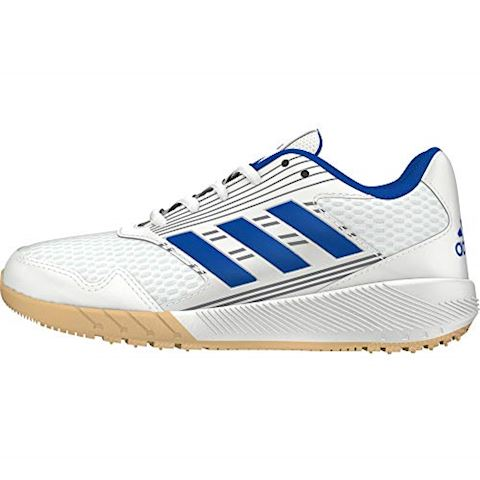 adidas AltaRun Shoes Image 14