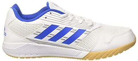 adidas AltaRun Shoes Image 16