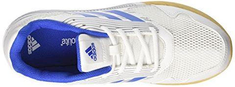 adidas AltaRun Shoes Image 17