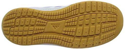 adidas AltaRun Shoes Image 3