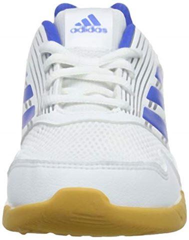 adidas AltaRun Shoes Image 4