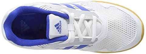 adidas AltaRun Shoes Image 7