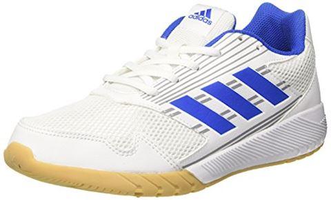 adidas AltaRun Shoes Image 8
