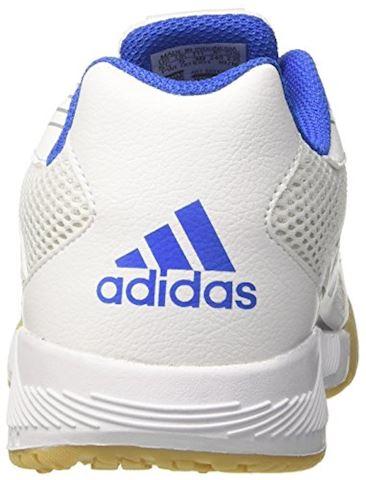 adidas AltaRun Shoes Image 9