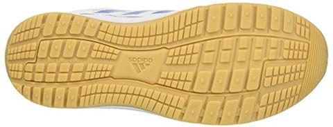 adidas AltaRun Shoes Image 10