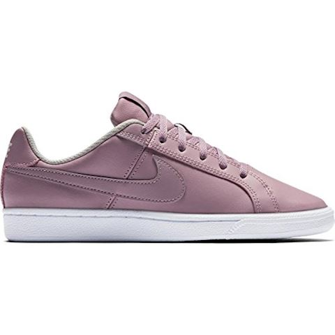 NikeCourt Royale Older Kids' Shoe - Pink