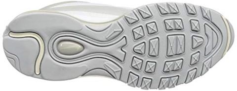 Nike Air Max Deluxe, White Image 11