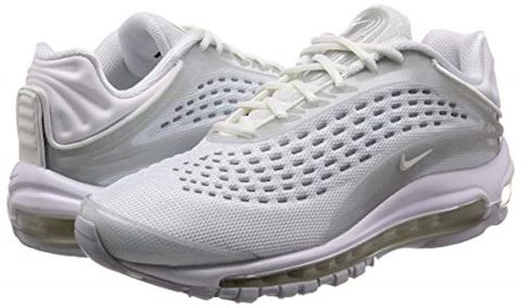 Nike Air Max Deluxe, White Image 13