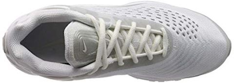 Nike Air Max Deluxe, White Image 15